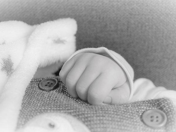 Reeducation du perinee Grenoble - Audrey Justin - Sage femme Grenoble